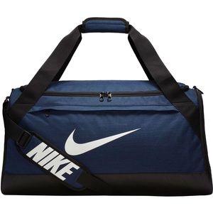 Nike Brasilia Medium Training Duffle Bag, NWT